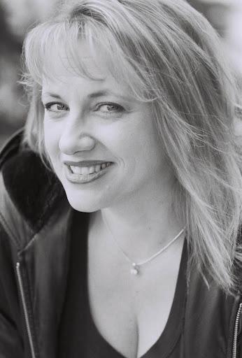 Theresa Meyers