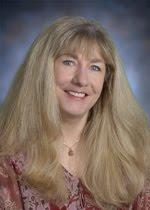 Karen Duvall
