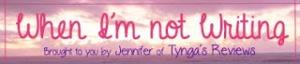 WINW_logo