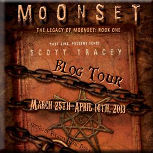 Moonset blog tour button