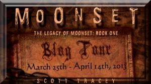 Moonset blog tour